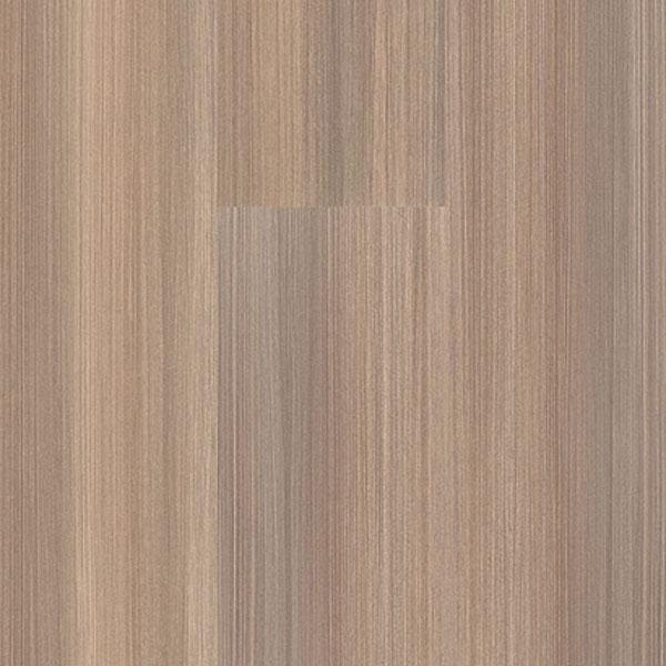 Laminati MYSTIC WOOD AQUCLA-MYW/01 | Floor Experts