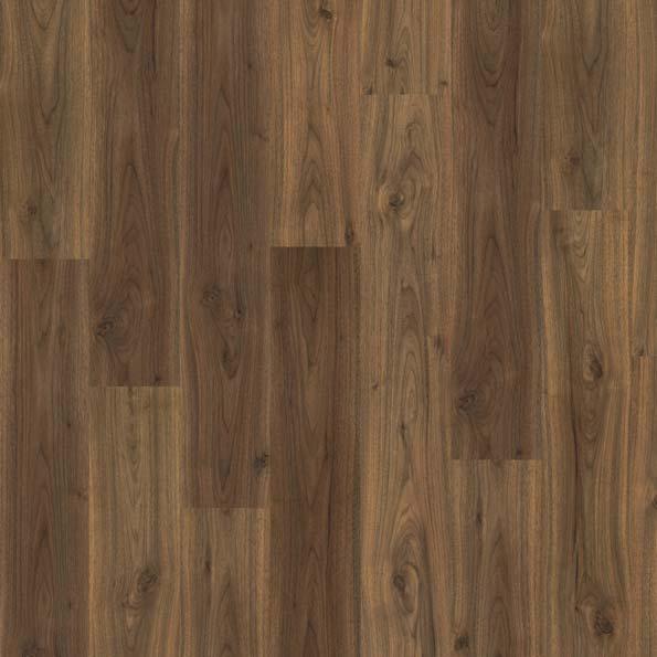 Laminati OREH LANGLEY DARK EGPLAM-L067/0 | Floor Experts