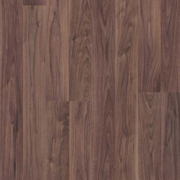 Laminati OREH PATON ORGSTA-9707 | Floor Experts