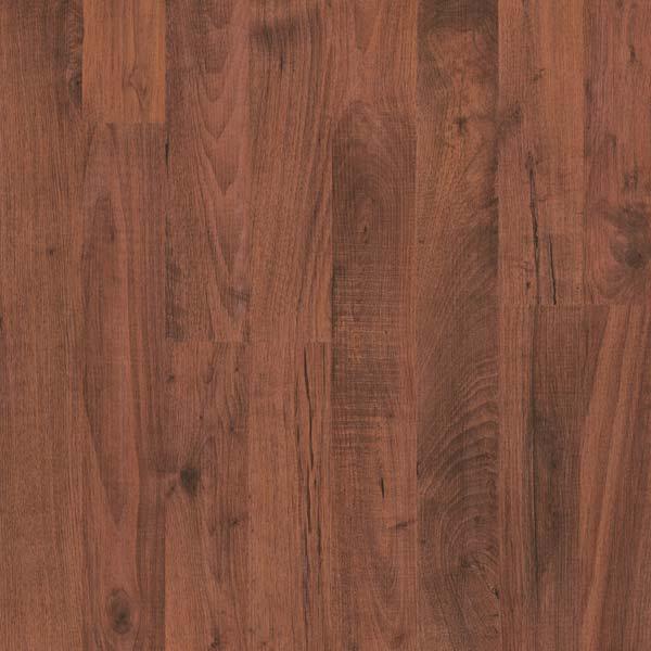 Laminati OREH SPRINT ORGSTA-6662 | Floor Experts
