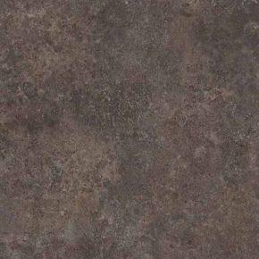 Laminati AQUCLA-PAB/01 PAROS BROWN Aquastep Stone