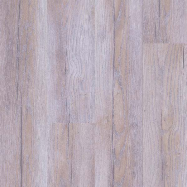 Laminati SALT LAKE HRAST KROVSC4295 | Floor Experts
