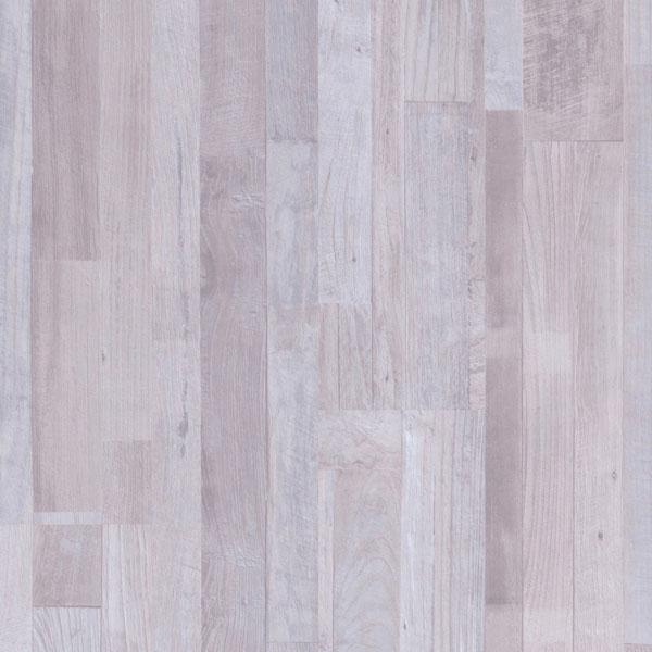 Laminati SILVERSIDE DRIFTWOOD KROCMK039 | Floor Experts