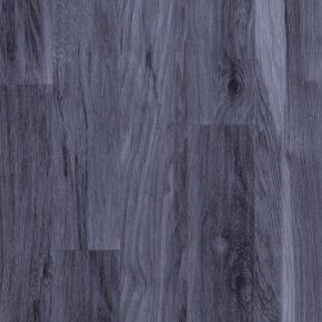 Laminati KROTIP-5944 SILVERTON HICKORY Krono Original Titan prestige