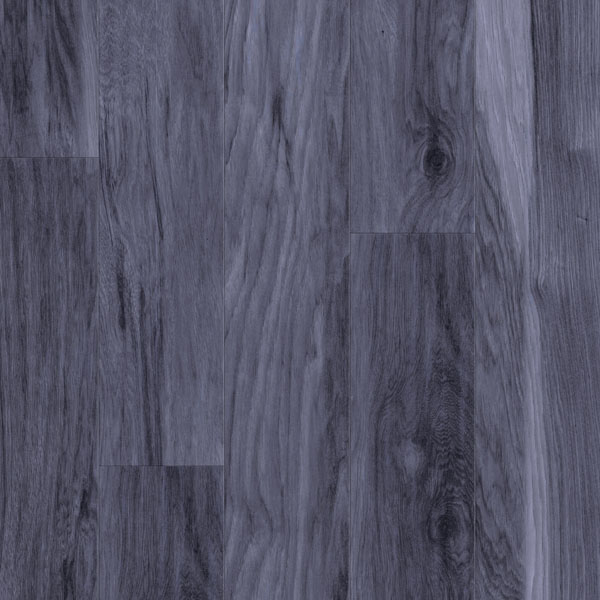 Laminati SILVERTON HICKORY KROTIP-5944 | Floor Experts