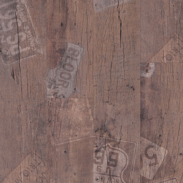 Laminati SPLITWOOD 9636 ORGSPR-8525/0 | Floor Experts