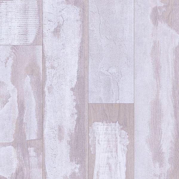Laminati STREET LEVEL KROVSC-K070 | Floor Experts