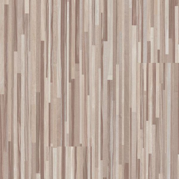 Laminati SYLT FINELINE RFXMAS-8494 | Floor Experts