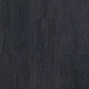 Laminati AQUCLA-TRA/01 TRAVERTIN ANTRACITE Aquastep Stone
