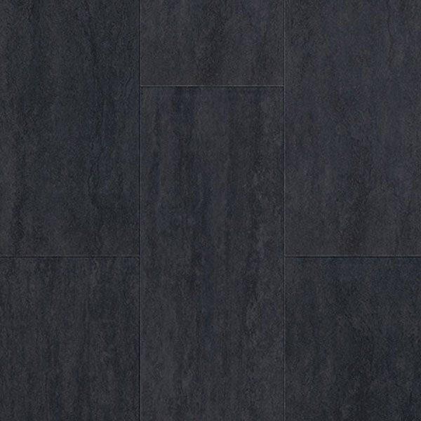 Laminati AQUCLA-TRA/01 TRAVERTIN ANTRACITE Aquastep Stone Laminat za talno gretje
