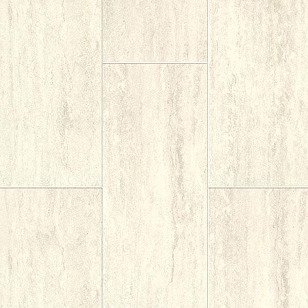 Laminati TRAVERTIN WHITE AQUCLA-TRW/01 | Floor Experts