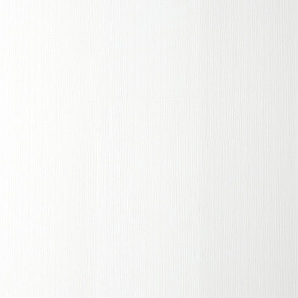 Laminati ULTRA WHITE AQUCLA-ULW/01   Floor Experts