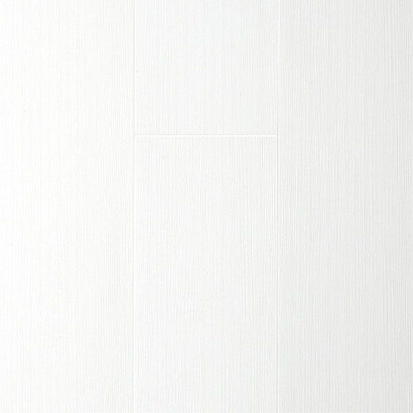 Laminati AQUCLA-ULW/02 ULTRA WHITE Aquastep Wood Laminat za talno gretje