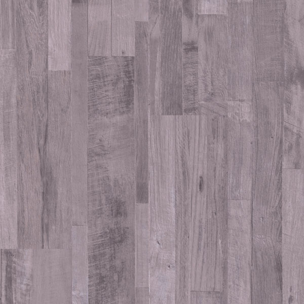 Laminati URBAN LEGEND KROCMK040 | Floor Experts