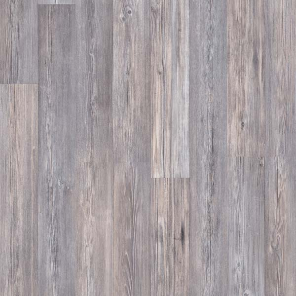 Laminati URBAN LEGEND KROKFS8812 | Floor Experts
