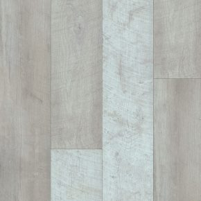 Laminati KROFDVK037 WEATHERED BARNWOOD Krono Original Floordreams Vario Laminat za talno gretje