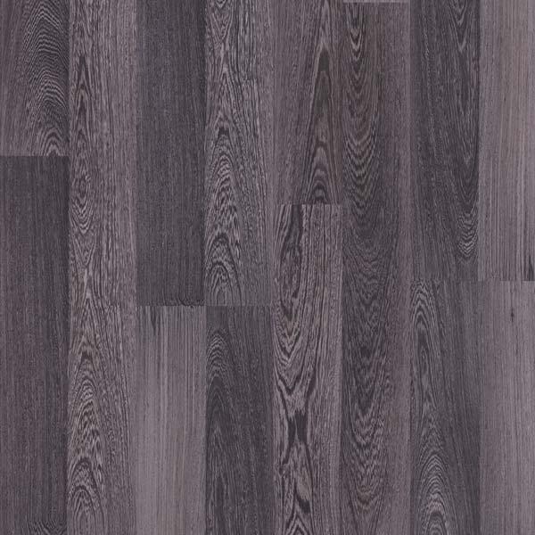 Laminati WENGE KYOTO KROCM8766 | Floor Experts