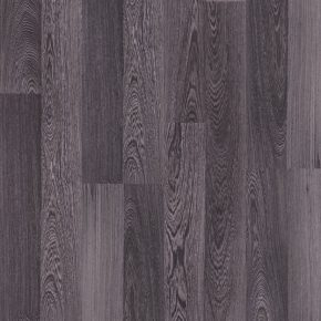 Laminati ORGCOM-8766/0 WENGE TIMBER  9877 ORIGINAL COMFORT