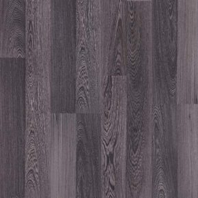 Laminati ORGSTA-9877 WENGE TIMBER ORIGINAL STANDARD