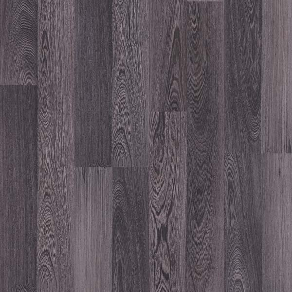 Laminati WENGE TIMBER ORGSTA-9877 | Floor Experts