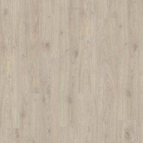 Laminati EGPLAM-L039/0 WOOD ASHCROFT EGGER PRO CLASSIC Laminat za talno gretje