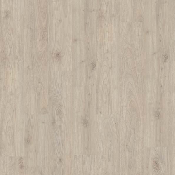 Laminati EGPLAM-L039/0 WOOD ASHCROFT EGGER PRO CLASSIC