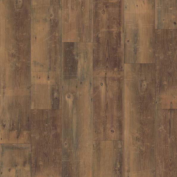 Laminati WOOD HISTORY 4V EGPLAM-L032/0 | Floor Experts