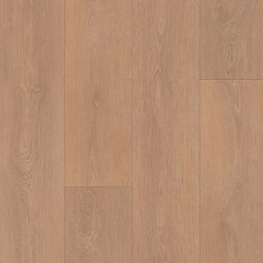 Laminati KROFDV8634 HRAST LIGHT BRUSHED Krono Original Floordreams Vario Laminat za talno gretje