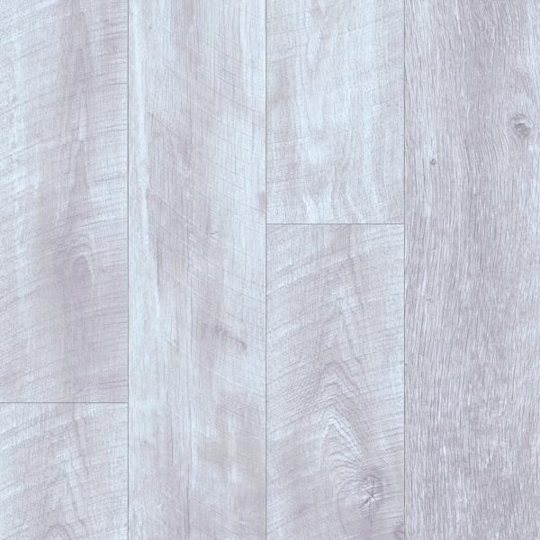 Laminati KROSNC-K060 ALABASTER BARNWOOD Krono Original Super Natural Classic Laminat za talno gretje