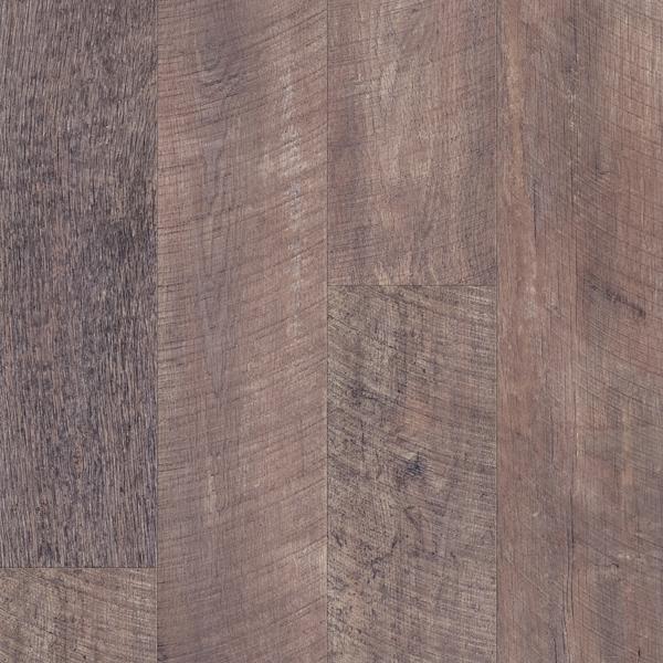 Laminati KROSNC-K061 RUSTY BARNWOOD Krono Original Super Natural Classic Laminat za talno gretje