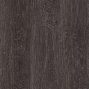 Laminati AQUCLA-ANT/02 HRAST ANTRACITE Aquastep Wood Laminat za talno gretje