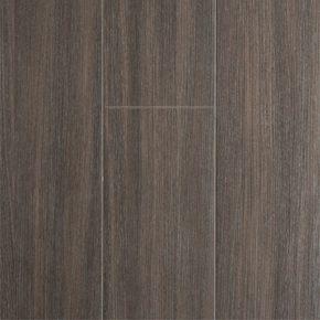 Laminati AQUCLA-CAP/02 HRAST CAPPUCCINO Aquastep Wood Laminat za talno gretje
