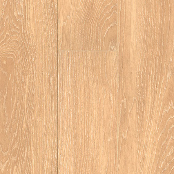 Laminati AQUHRALIM168 HRAST LIMED Aquastep Wood Laminat za talno gretje