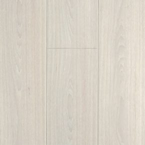 Laminati AQUCLA-MON/02 HRAST MONTANA Aquastep Wood Laminat za talno gretje