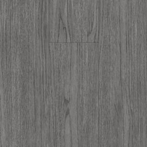 Laminati AQUHRAMOL168 HRAST MOONLIGHT Aquastep Wood Laminat za talno gretje