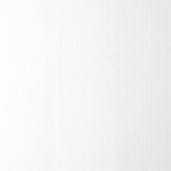 Laminati AQUULTWHI167 ULTRA WHITE Aquastep Original Laminat za talno gretje
