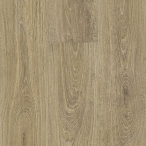 Laminati AQUCLA-VEN/02 HRAST VENDOME Aquastep Wood Laminat za talno gretje