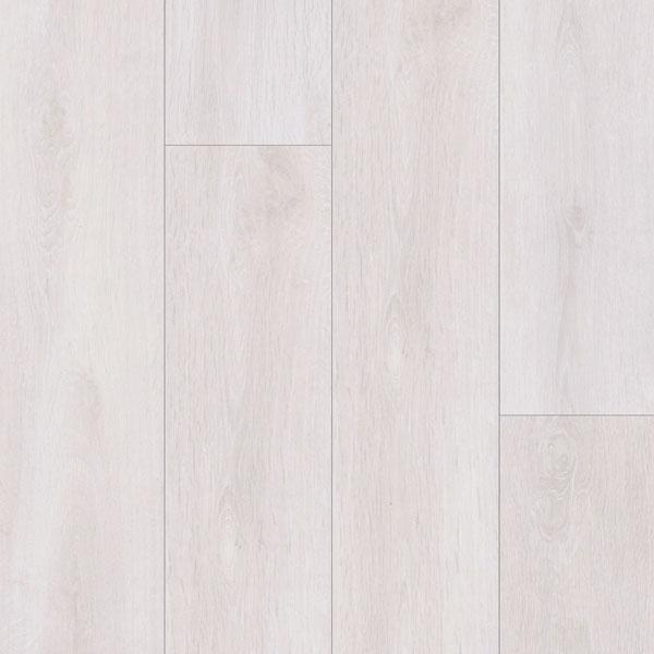 Laminati KROFDV8630 HRAST ASPEN Krono Original Floordreams Vario Laminat za talno gretje