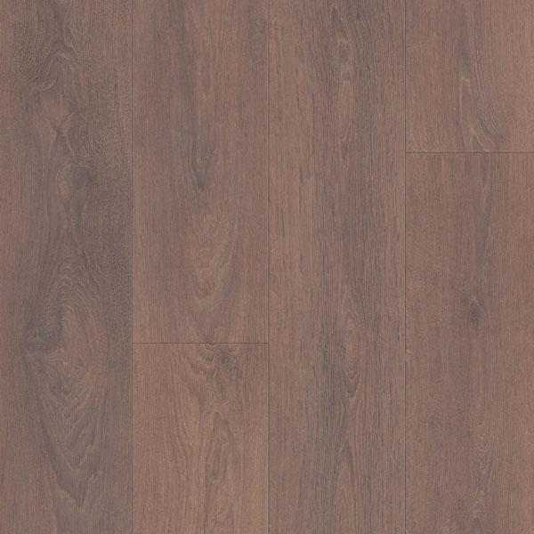 Laminati KROFDV8633 HRAST SHIRE Krono Original Floordreams Vario Laminat za talno gretje