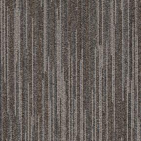 Ostale talne obloge TEXTOR-0003 TORINO 0003 Texflex Torino Tekstil talna obloga