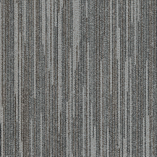 Ostale talne obloge TEXTOR-0070 TORINO 0070 Texflex Torino Tekstil talna obloga