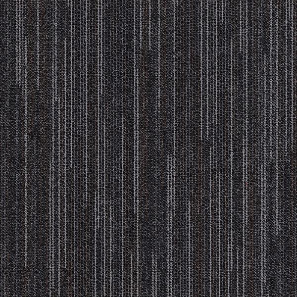 Ostale talne obloge TEXTOR-0077 TORINO 0077 Texflex Torino Tekstil talna obloga