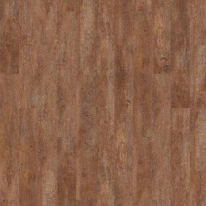 Ostale talne obloge WISWOD-BAR010 BARNWOOD Wise Wood Pluta talna obloga za talno gretje