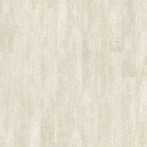 Ostale talne obloge WISWOD-BEH010 BEACH HOUSE Wise Wood Pluta talna obloga za talno gretje