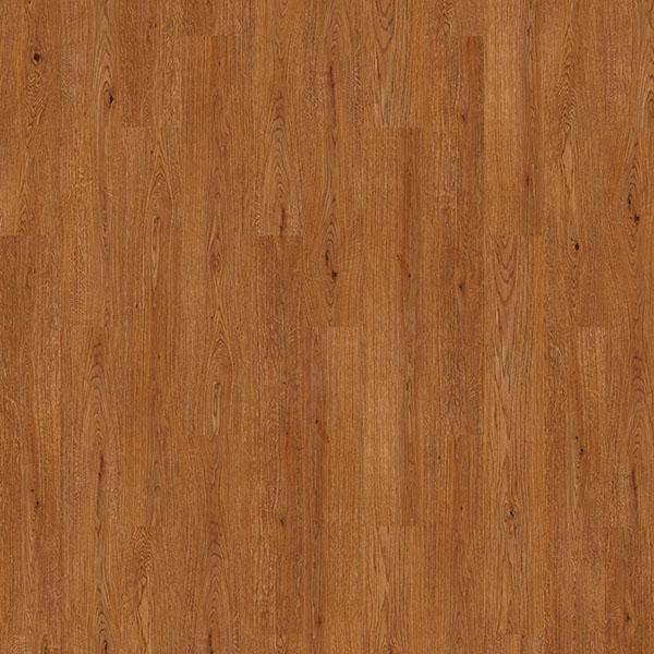 Ostale talne obloge WISWOD-OCB010 HRAST CHOCOLATE BROWN Amorim Wise Pluta talna obloga za talno gretje