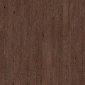 Ostale talne obloge WISWOD-ODF010 HRAST DARK FOREST Wise Wood Pluta talna obloga za talno gretje