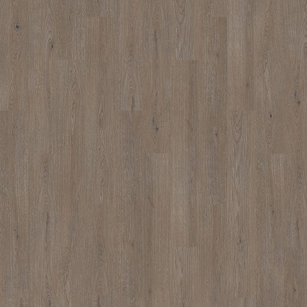 Ostale talne obloge WISWOD-OMG010 HRAST MYSTIC GREY Wise Wood Pluta talna obloga za talno gretje