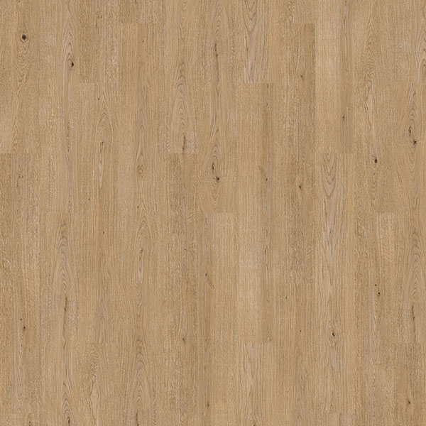 Ostale talne obloge WISWOD-OND010 HRAST NATURAL DARK Amorim Wise Pluta talna obloga za talno gretje