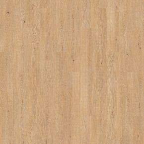 Ostale talne obloge WISWOD-ONL010 HRAST NATURAL LIGHT Amorim Wise Pluta talna obloga za talno gretje