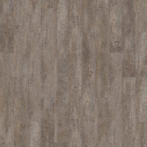 Ostale talne obloge WISWOD-TRE010 TREEHOUSE Amorim Wise Pluta talna obloga za talno gretje